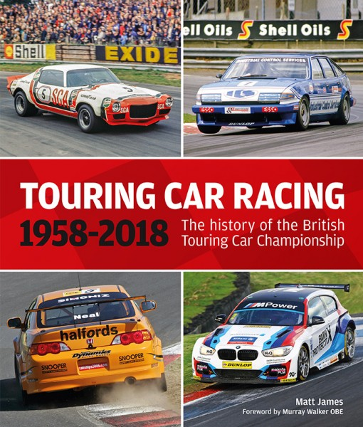 TOURING_CAR_RACING_BRITISH_1958-2018_EVRO