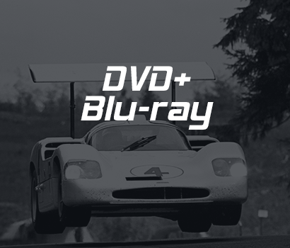 media/image/german-racing-DVD-2.png
