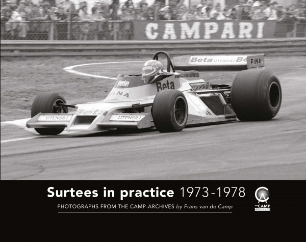 SURTEES_IN_PRACTICE_1973-1978_VAN_DE_CAMP