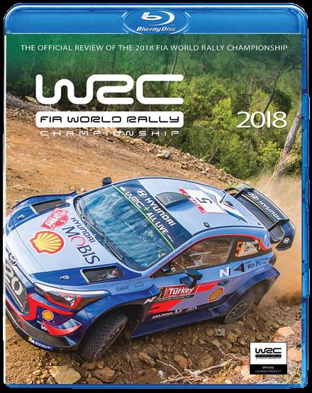 WRC-2018-BLU-RAY