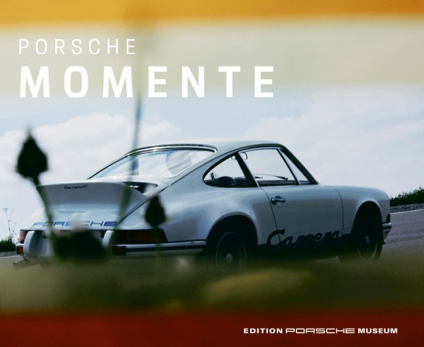 PORSCHE_MOMENTE_MOTORBUCH