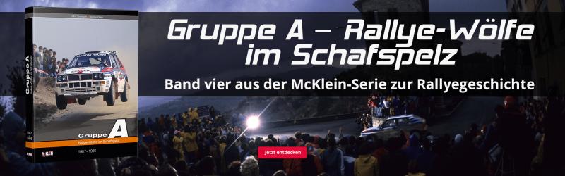 https://www.rallyandracing.com/mcklein-store/buecher/gruppe-a-rallye-woelfe-im-schafspelz?c=1194