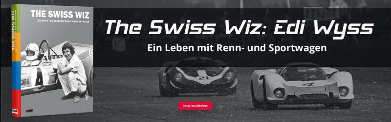 https://www.rallyandracing.com/mcklein-store/buecher/the-swiss-wiz-edi-wyss-ein-leben-mit-renn-und-sportwagen?c=819