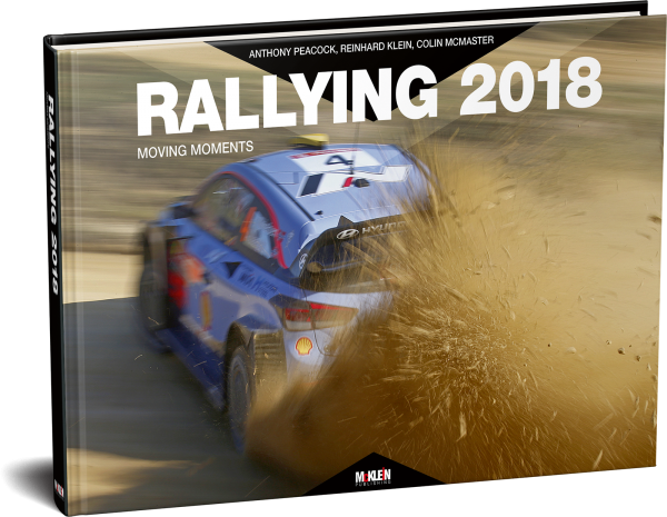 RALLYING2018_MCKLEIN_YEARBOOK