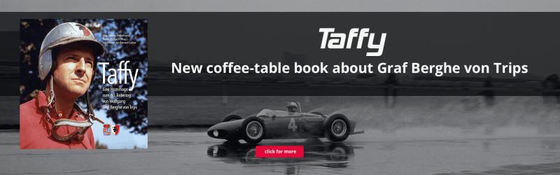 https://www.rallyandracing.com/en/racingwebshop/books/new-books/taffy-hommage-zum-60.-todestag-von-graf-berghe-von-trips?c=1594