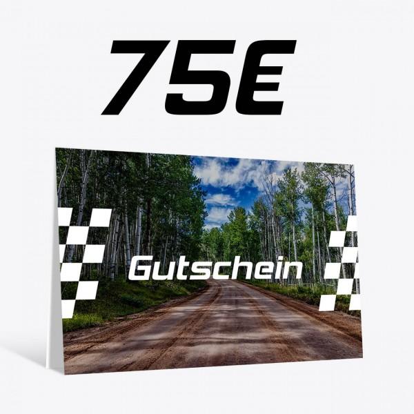 RALLYANDRACING-GUTSCHEIN-2-75