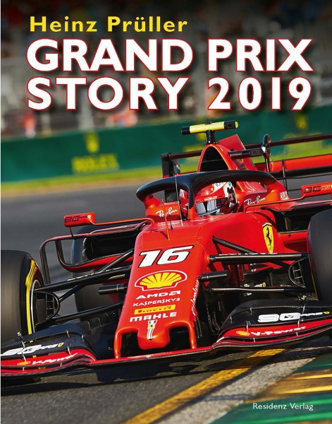 GRAND-PRIX-STORY-2019-PRUELLER-RESIDENZ