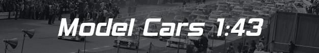 media/image/english-racing-modelcars.png