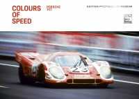 COLOURS_OF_SPEED_PORSCHE_917_VERSION_2020