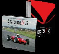 SHARKNOSE_V6_BOOK_SLIPCASE_3D