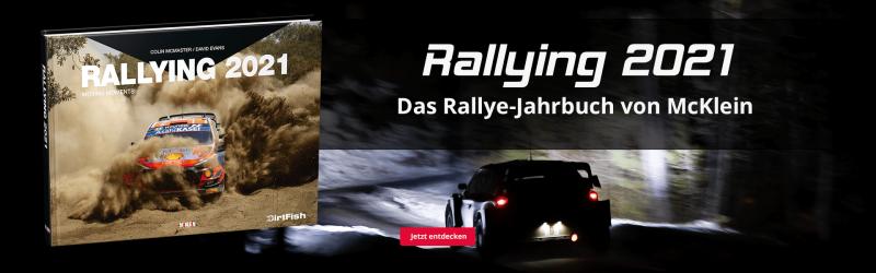 https://www.rallyandracing.com/mcklein-store/buecher/rallying-2021-moving-moments?c=1194