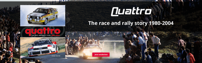 https://www.rallyandracing.com/racingwebshop/buecher/buchneuheiten/quattro-the-race-and-rally-story-1980-2004?c=1194