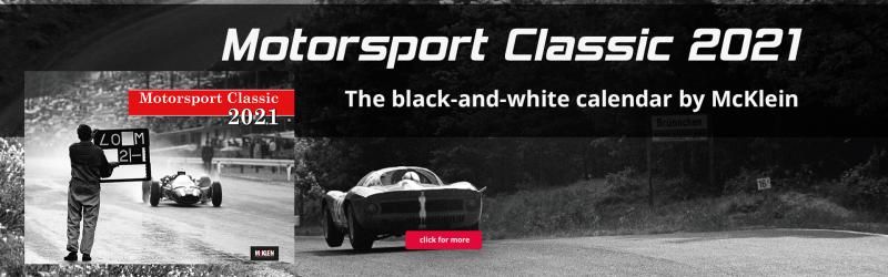 https://www.rallyandracing.com/en/mcklein-store/calendars/motorsport-classic-2021-calendar-mcklein?c=1434