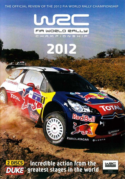 WRC_2012_WORLD_RALLY_CHAMPIONSHIP_REVIEW_DVD