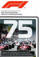 F1-1975-DVD-DUKE