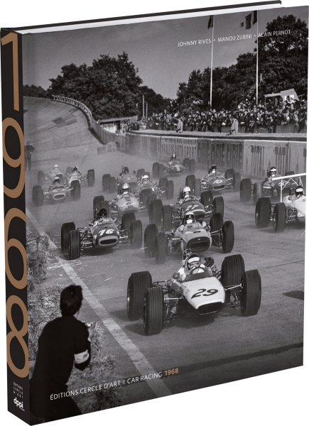 CAR_RACING_1968_DPPI_COVER