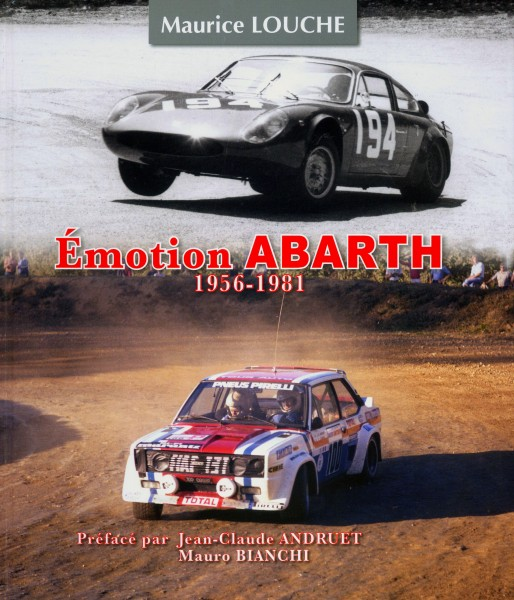 EMOTION_ABARTH_1956-1981_LOUCHE_MAURICE