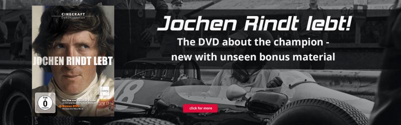 https://www.rallyandracing.com/en/racingwebshop/blu-rays-dvds/drivers/jochen-rindt-lebt-with-bonus-dvd?c=1647