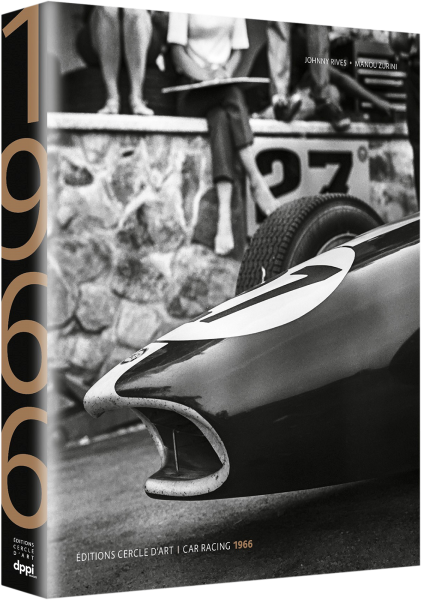 CAR_RACING_1966_DPPI_COVER