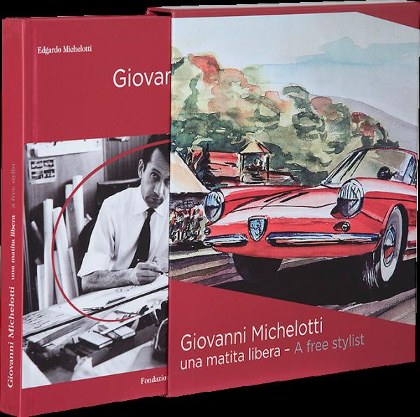 GIOVANNI_MICHELOTTI_A_FREE_STYLIST_BOOK