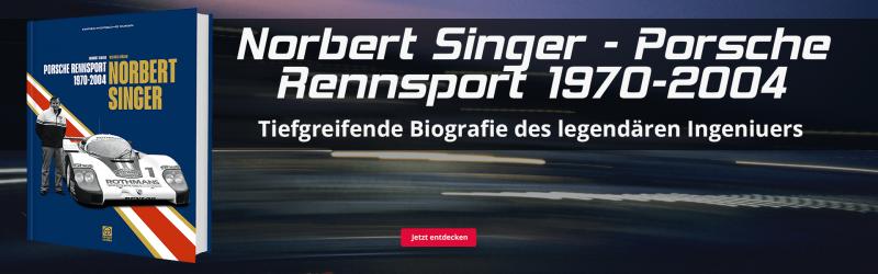 https://www.rallyandracing.com/racingwebshop/buecher/buchneuheiten/norbert-singer-porsche-rennsport-1970-2004?c=819