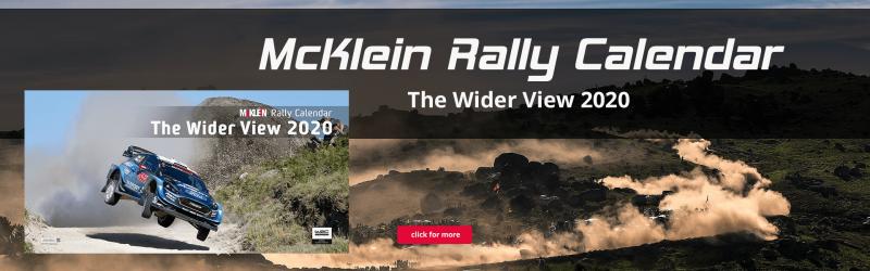 https://www.rallyandracing.com/en/mcklein-store/calendars/mcklein-rally-calendar-2020-the-wider-view?c=1434