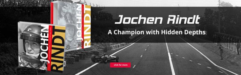 https://www.rallyandracing.com/en/mcklein-store/books/jochen-rindt-a-champion-with-hidden-depths?c=1587