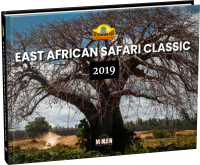EAST_AFRICAN_SAFARI_CLASSIC_2019_BOOK_MCKLEIN