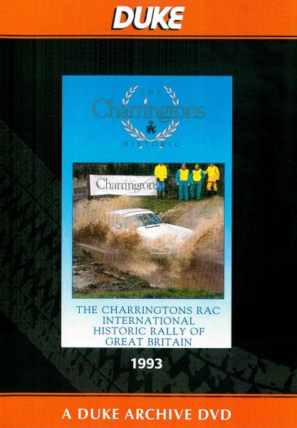RAC-HISTORIC-RALLY-1993-DVD-DUKE