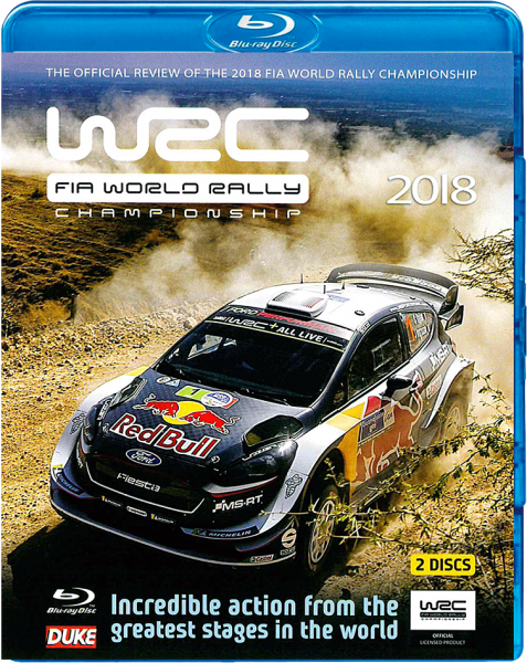 WRC-2018-REVIEW-BLU-RAY