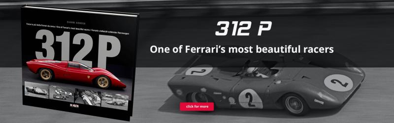 https://www.rallyandracing.com/en/mcklein-store/books/312-p-one-of-ferrari-s-most-beautiful-racers?c=1587