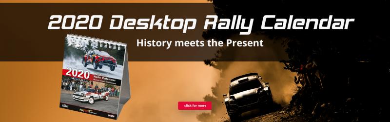 https://www.rallyandracing.com/en/mcklein-store/calendars/2020-desktop-rally-calendar-history-meets-the-present?c=1434