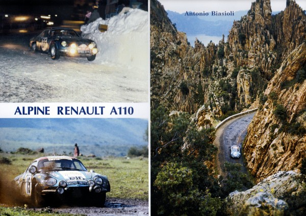 ALPINE-RENAULT-A110-BIASIOLO