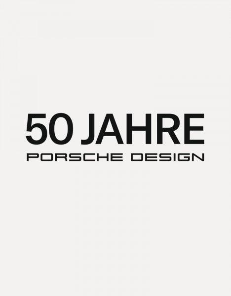 PORSCHE_DESIGN_50_JAHRE_DELIUS_KLASING