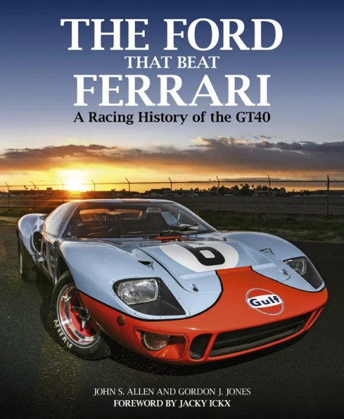 FORD-THAT-BEAT-FERRARI-GT40-EVRO