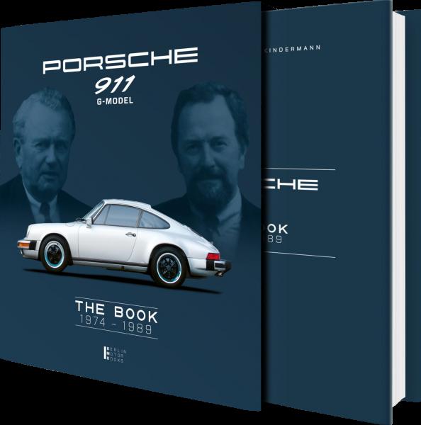 PORSCHE_911_G-MODEL_BERLIN_MOTOR_BOOKS