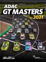 ADAC_GT_MASTERS_2021_GRUPPEC