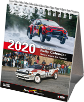 2020_DESKTOP_RALLY_CALENDAR_00_COVER_3D