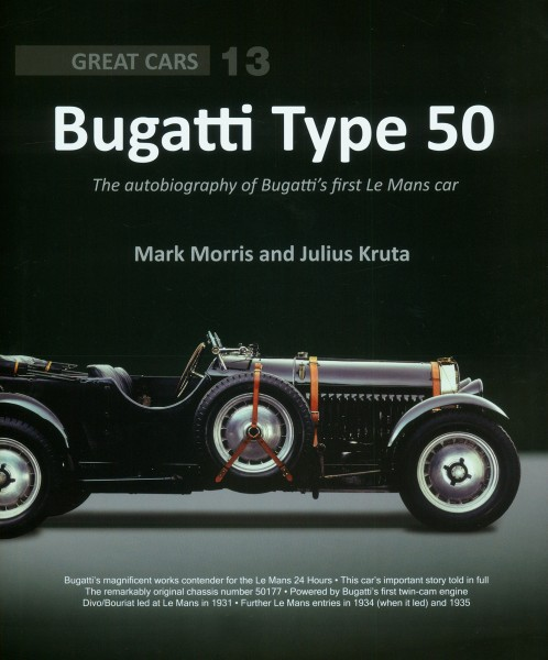 BUGATTI-TYPE-50-PORTER-PRESS