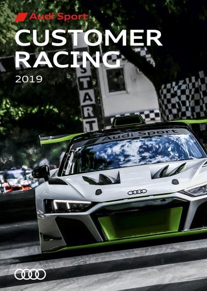 AUDI_SPORT_CUSTOMER_RACING_2019