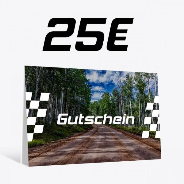 RALLYANDRACING-GUTSCHEIN-2-25