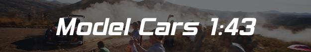 media/image/english-rally-modelcars.png