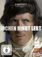 JOCHEN_RINDT_LEBT_DVD_COVER