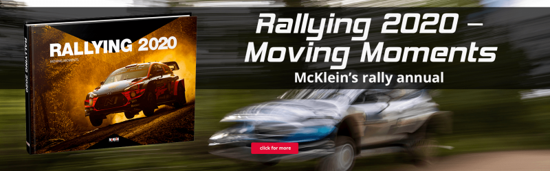https://www.rallyandracing.com/en/mcklein-store/books/rallying-2020-moving-moments?c=1587