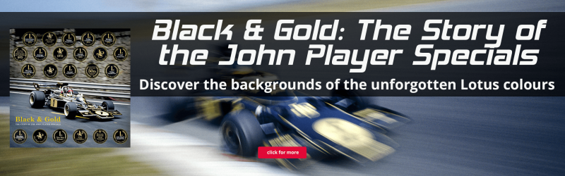 https://www.rallyandracing.com/en/racingwebshop/books/makes-cars/lotus/black-gold-the-story-of-the-john-player-specials?c=1594