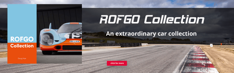https://www.rallyandracing.com/en/racingwebshop/books/new-books/rofgo-collection?c=1594