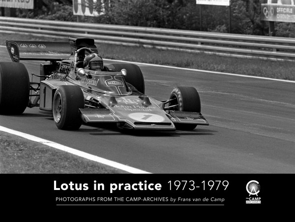 LOTUS-IN-PRACTISE-VAN-DE-CAMP