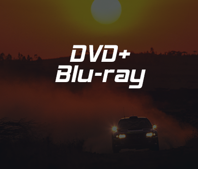 media/image/english-rally-DVD.png