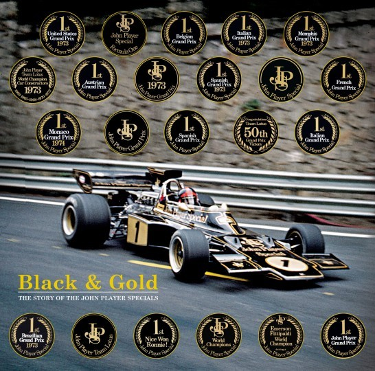BLACK-AND-GOLD-JOHN-PLAYER-SPECIAL-TIPLER