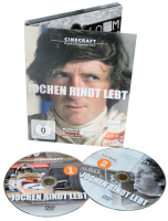 JOCHEN_RINDT_LEBT_DIGIPACK_01